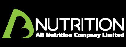 ScitecThailand Logo