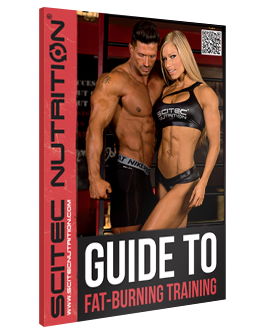 Guide to fat-burning training