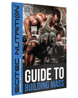 Guide to building mass