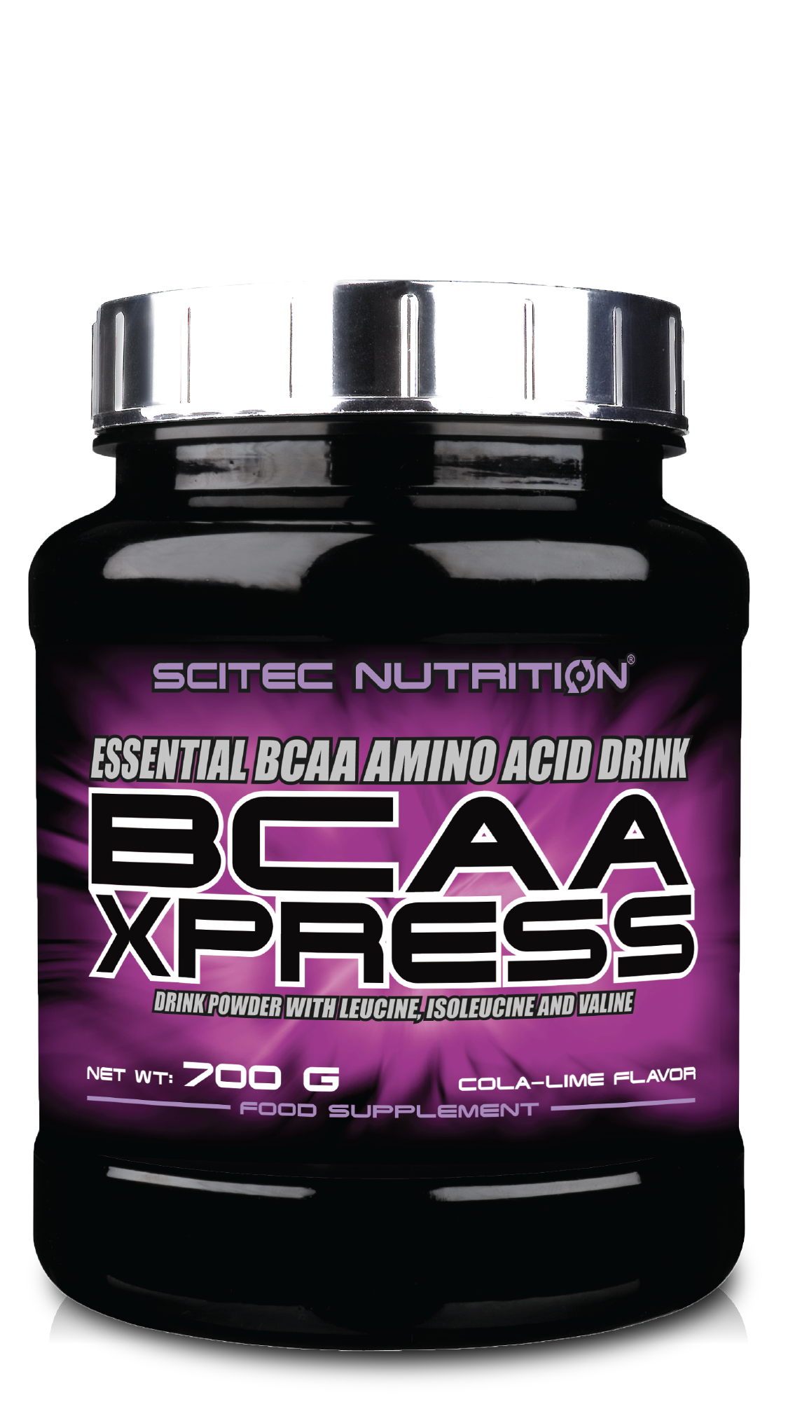 BCAA XPress (Amino Acid)