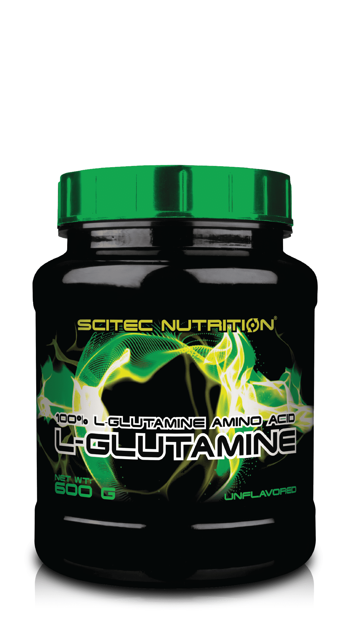 L-Glutamine (Amino Acid)